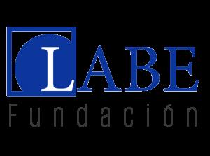 Fundación LABE